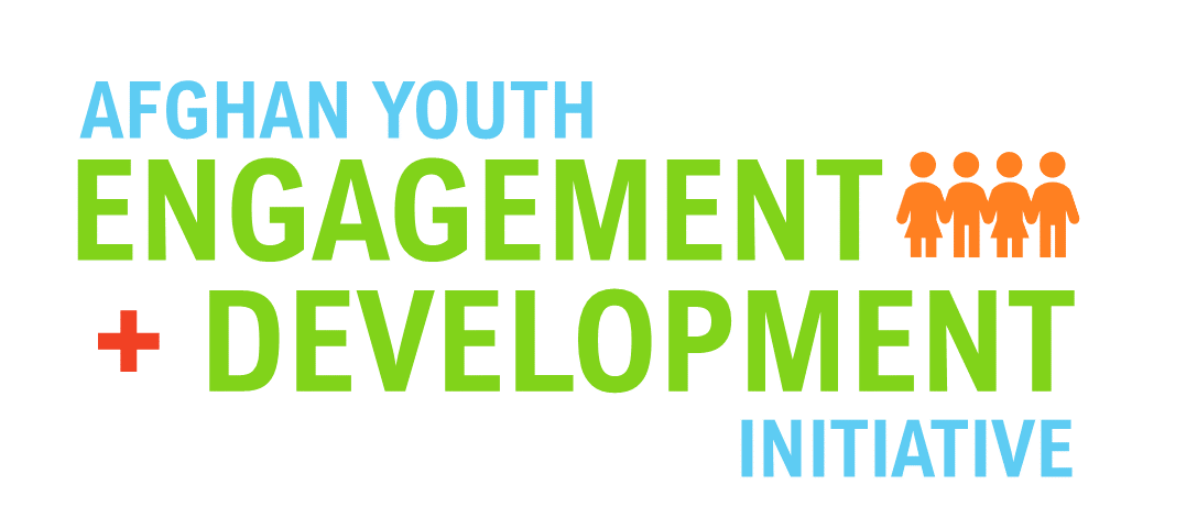 Afghan Youth Engagement and Development Initiative